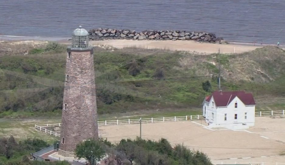 Cape_Henry_Lighthouse_reopens_after_rest_0_20190501234441