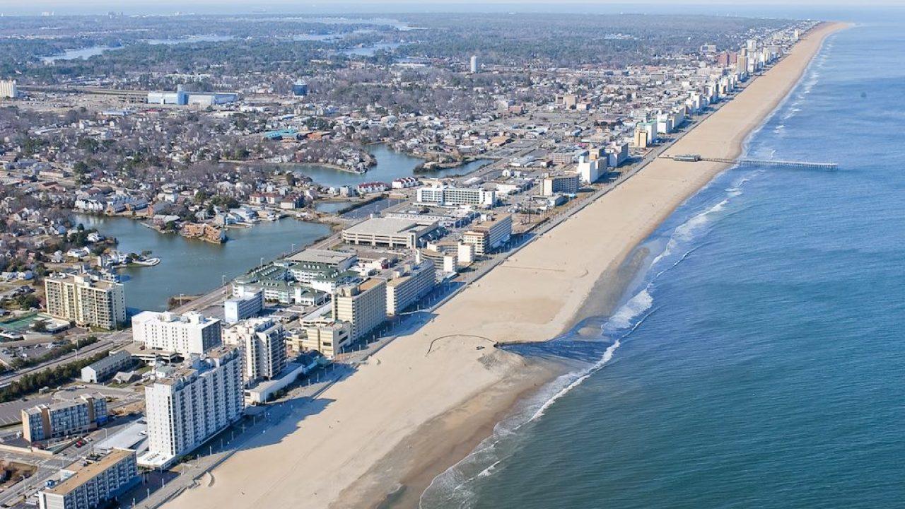 Norfolk virginia beach breast surgeons