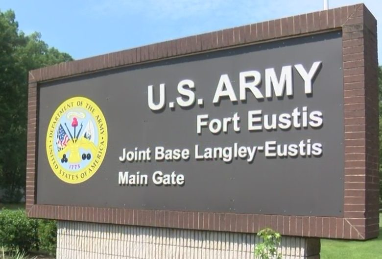 Fort Eustis Halloween 2020 Spouse of Fort Eustis soldier dies from COVID 19 complications