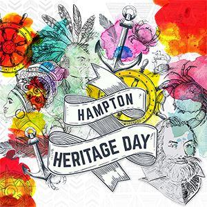 Hampton Heritage Day_1557871222106.jfif.jpg