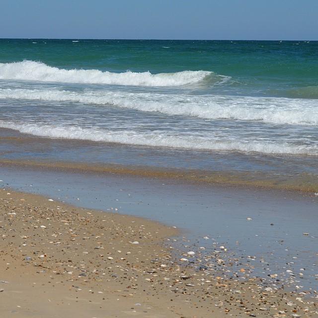 Buxton Beach_1558031334153.jpg