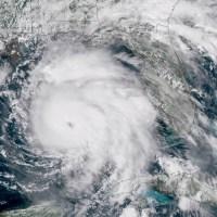Hurricane_Michael_Upgrade_04513-159532.jpg75168854