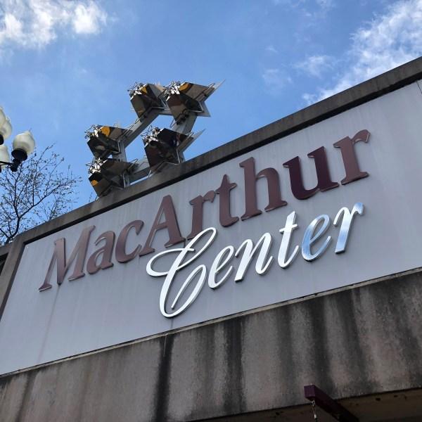 MacArthur Center Generic _1523222585197.jpg.jpg