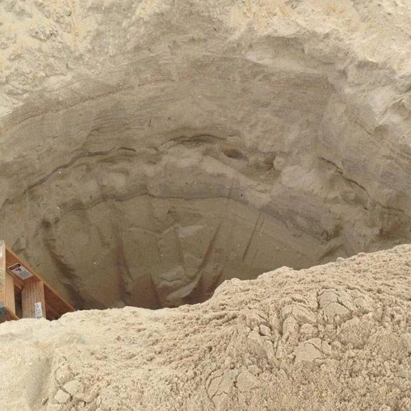 NC Nags Head danger of sand holes_1558644923731.jpg.jpg