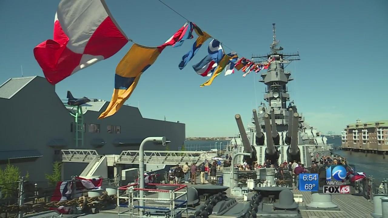 USS_Wisconsin_75th_commemoration_9_20190417034140