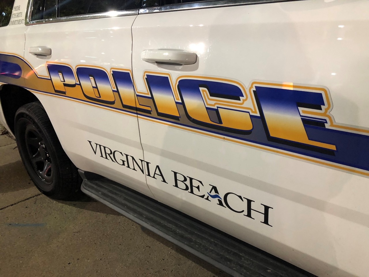 Virginia20Beach20Police20Generic 1524974050710 4 jpg 41105412 ver1 0 4 jpg?w=1280.'