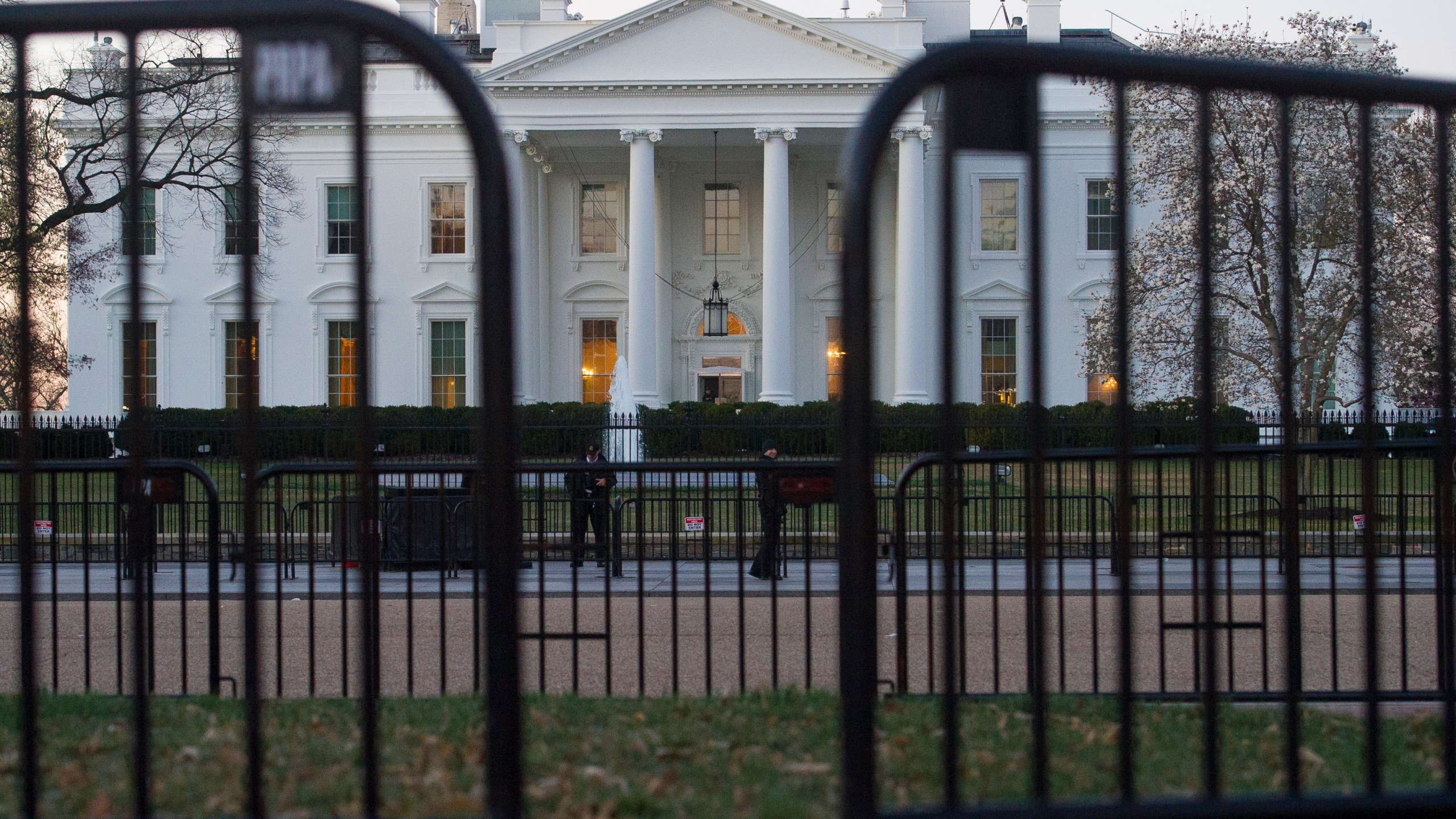White_House_Security_Clearances_19506-159532.jpg44812184