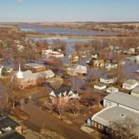 iowa flooding 032019 Getty_1553732389665