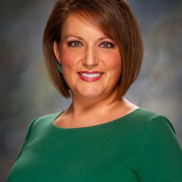 Katie Collett | WAVY com