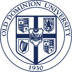Old_Dominion_University_seal-300x300_320451