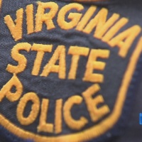 Virginia State Police generic_148162