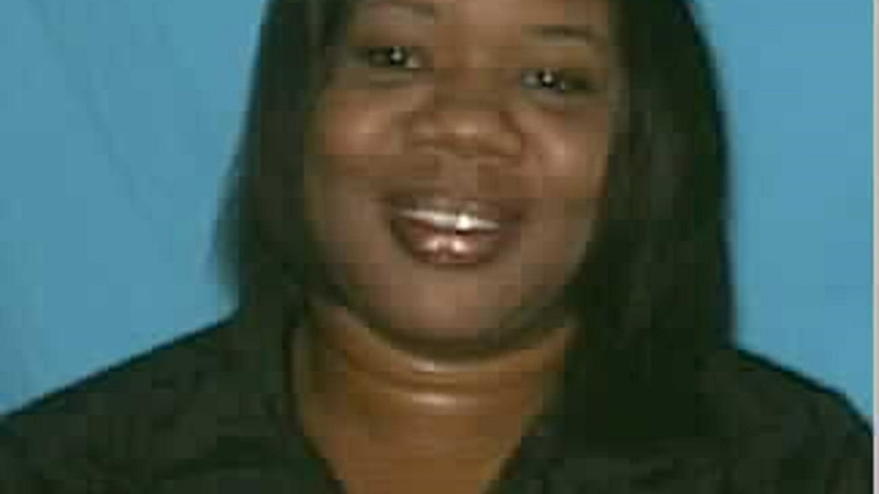 Missing Woman In Norfolk Found Safe Wavy Com