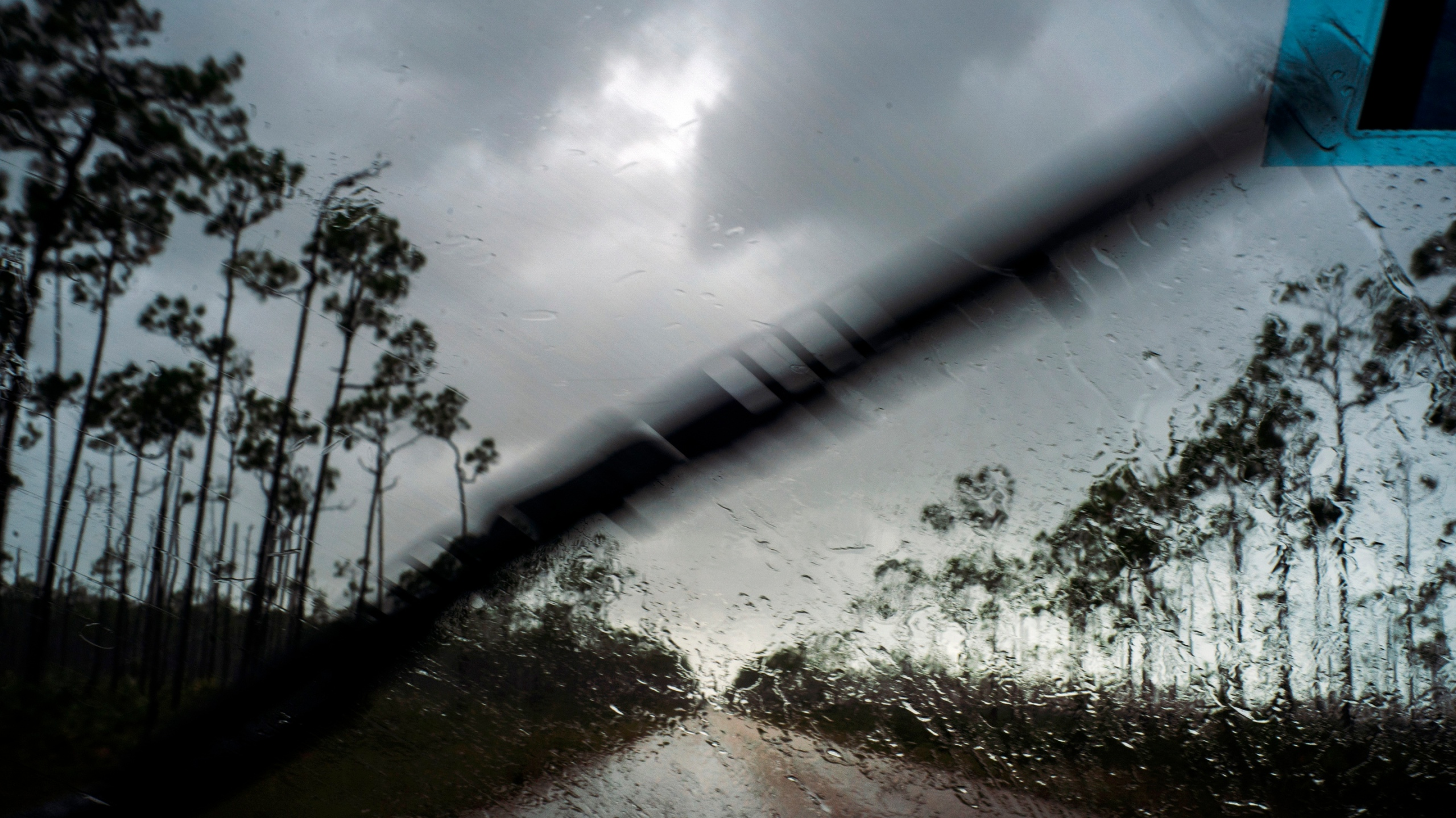 Image result for Ocracoke island