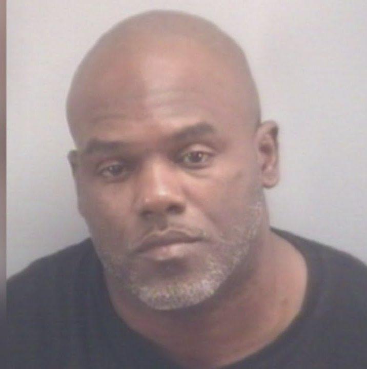 Man Sentenced To 22 Years In Woman U2019s Shooting Death In