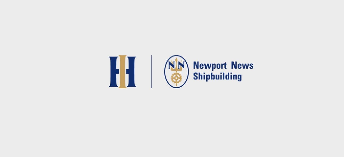 NNS Newport News Shipbuilding