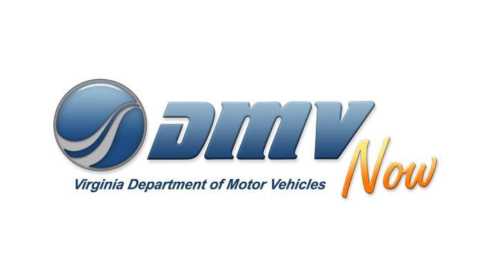 Virginia Dmv Looking For Organizations, Virginia Dmv Child Car Seat Laws