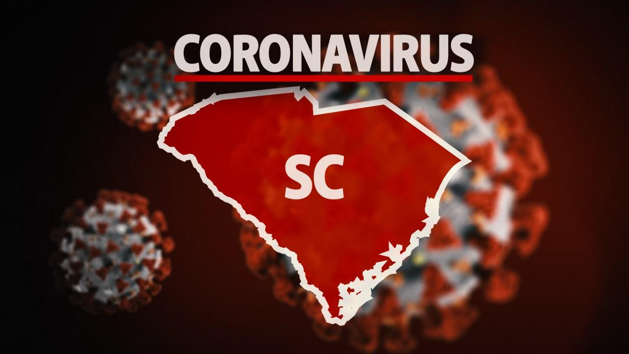 Coronavirus in SC jpg?w=1280&h=720&crop=1.'