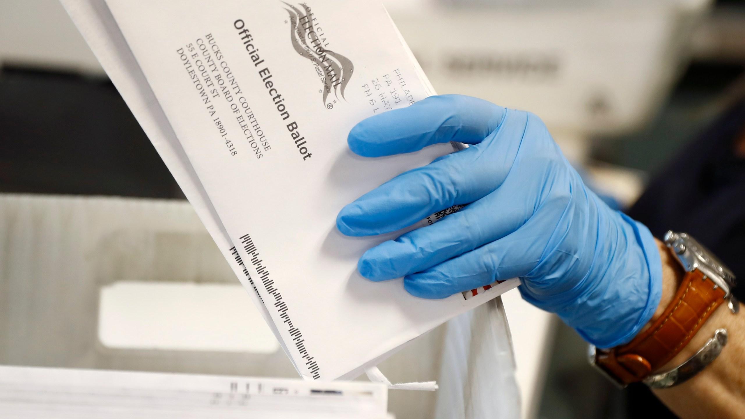 Recent s In Richmond Va Week Of Halloween 2020 Virginia Department of Elections releases statement on recent