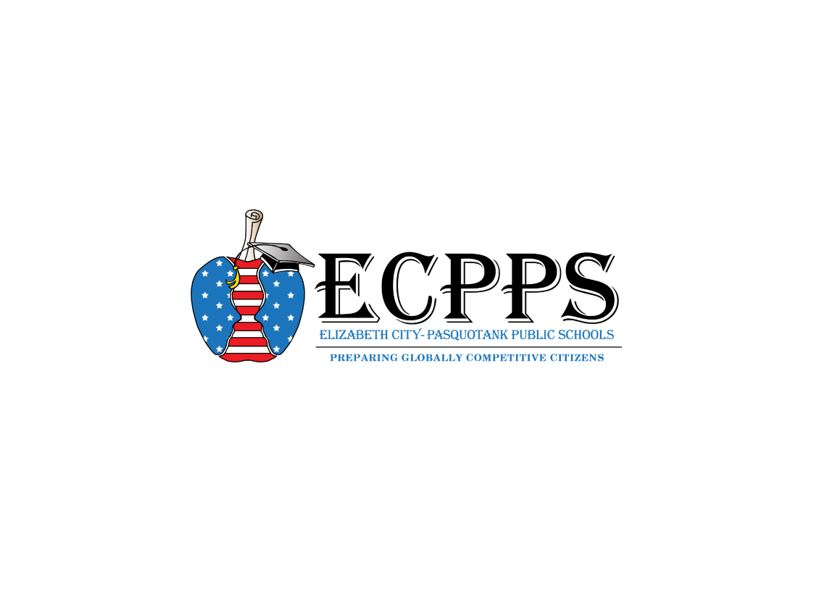 ECPPS opens 'Parent Re-entry Survey' for the coming school