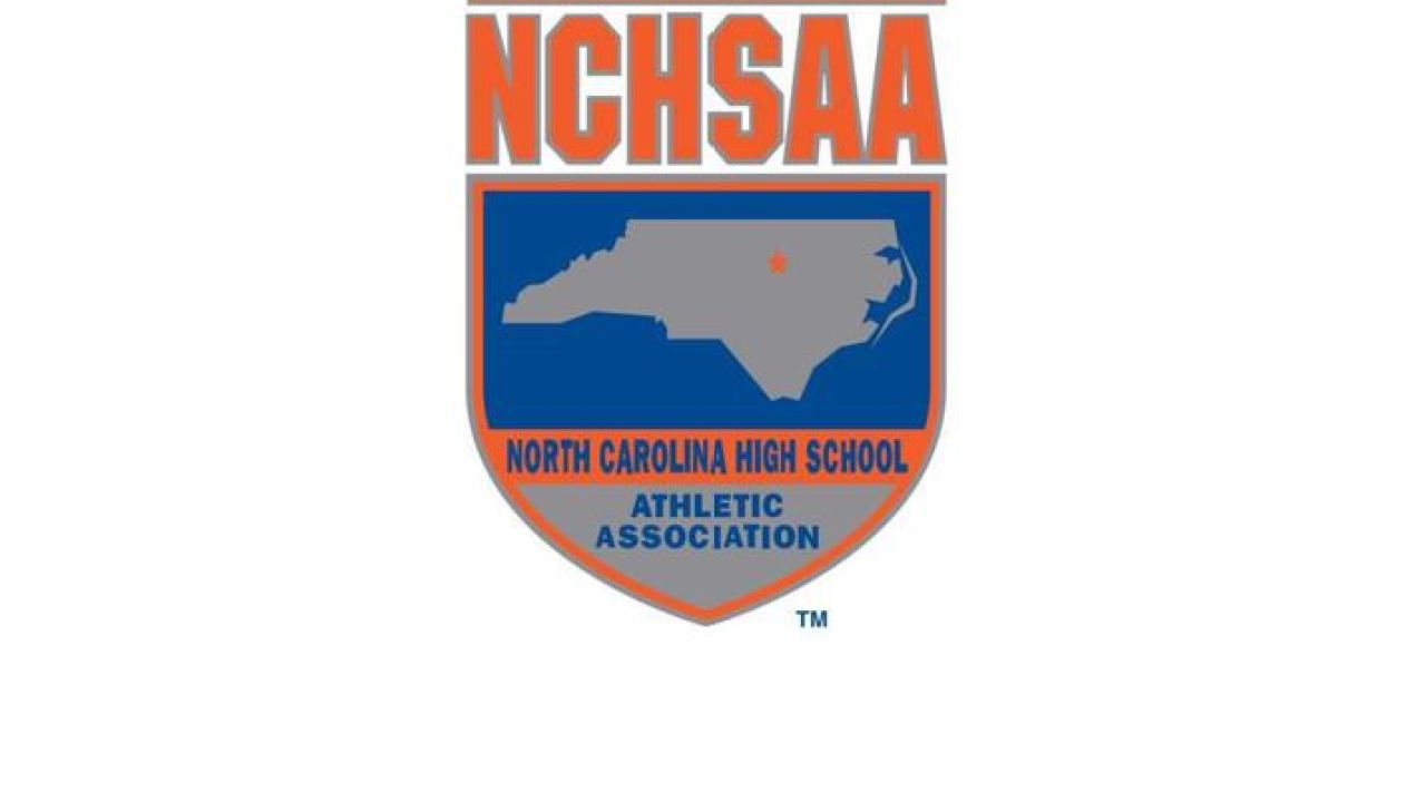 NCHSAA delays start of fall sports until at least September 1 ...