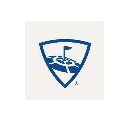 top golf logo jpg?w=1280.'