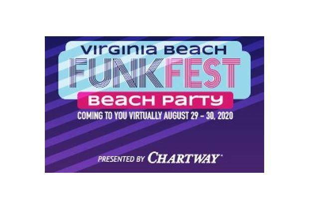 11th annual funk fest jpg?w=1280.'
