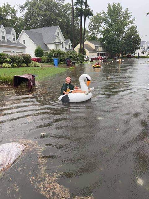Flooding Photos 6 jpg?w=1280.'