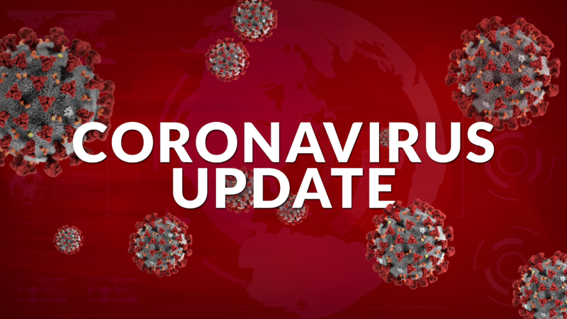 Virginia COVID-19 May 31 update: 146 new cases, 44% of population fully vaccinated
