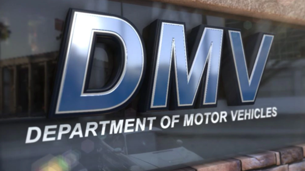 Virginia DMV extends validity of state-issued credentials by 60 days | 8News