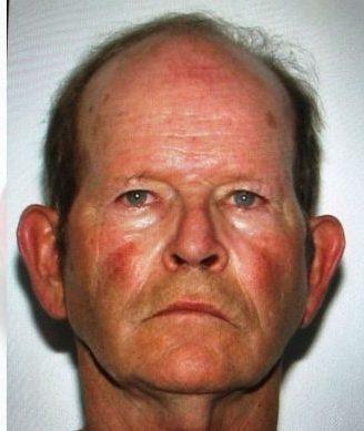 Jcc Halloween 2020 Missing James City County man found safe, police say   WAVY.com