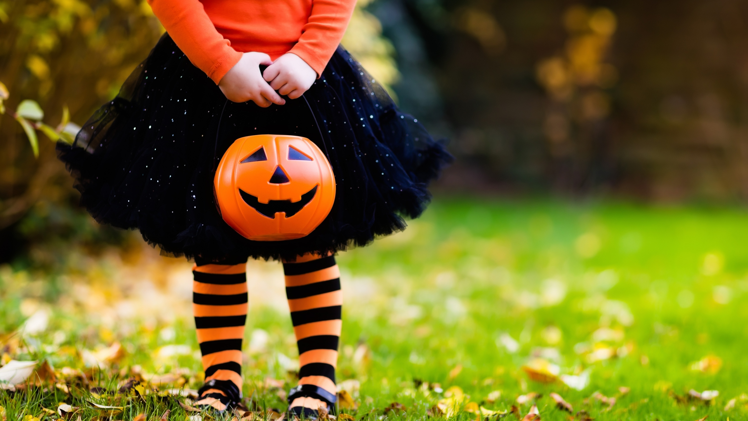 Halloween 2020 Hampton Roads Halloween 2020 Happenings: Drive thru trunk or treat in Elizabeth