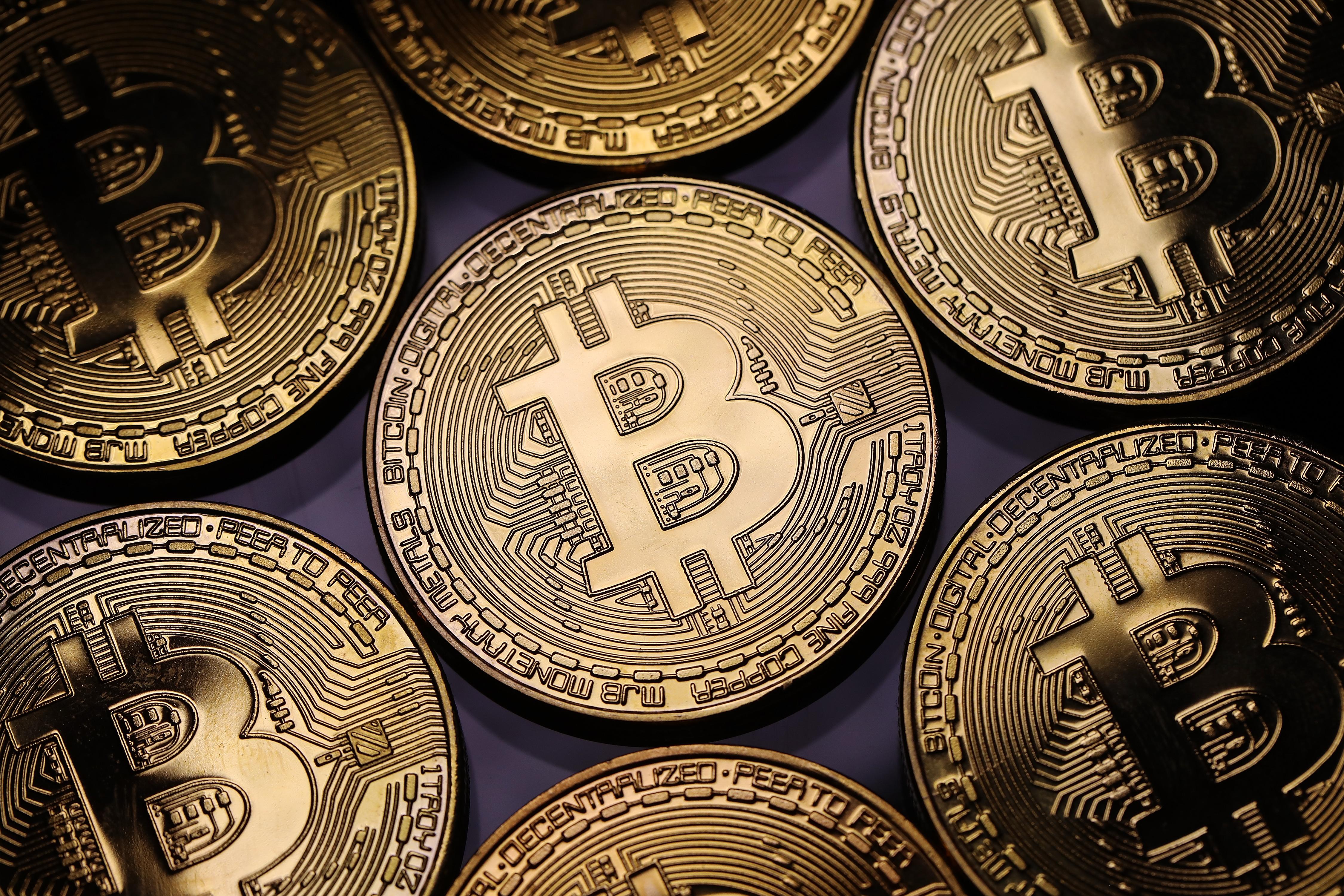 Babysit your bitcoins worth world sports betting vouchers