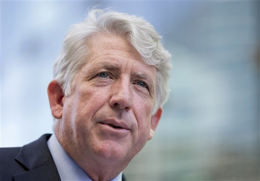 Virginia AG Herring to host roundtable discussion in Newport News, a day after Heritage High shooting