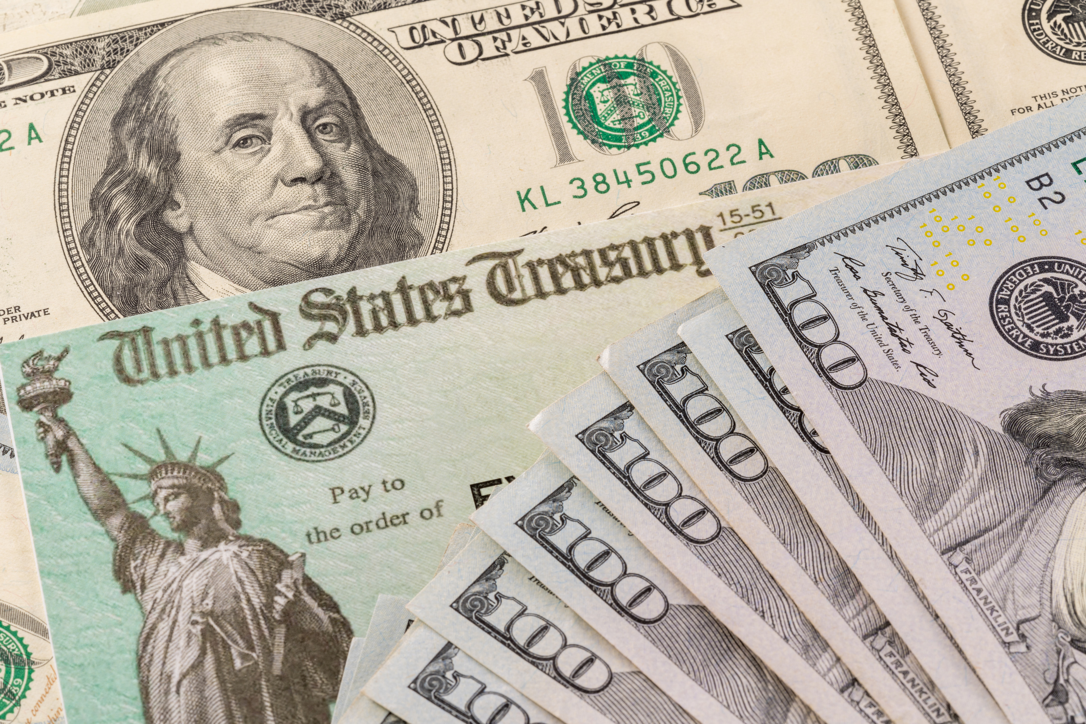 Child Tax Credit Irs Issuing 2nd Round Of Advance Payments Friday Wavy Com
