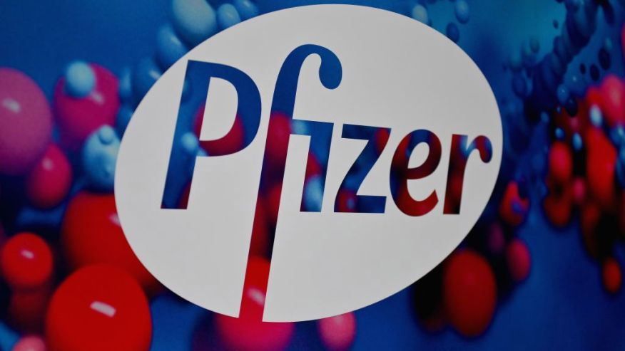 Pfizer's request to OK shots for kids a relief for parents – WAVY.com