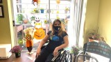 Debbie Cohen leaves Consulate Health Care Norfolk